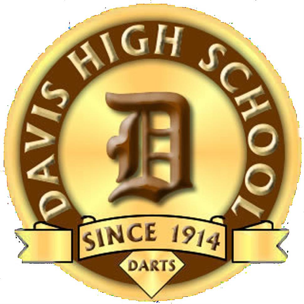 Davis-High-logo