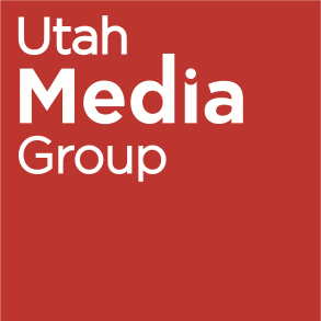 UtahMediaGroup-RedSquare