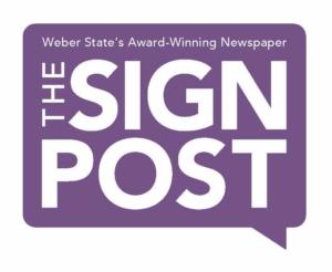 Signpost-logo
