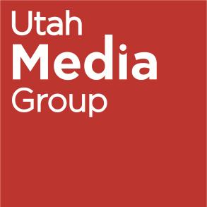 UtahMediaGroup-RedSquare