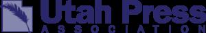 upa utah logo