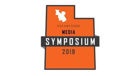 High School Symposium