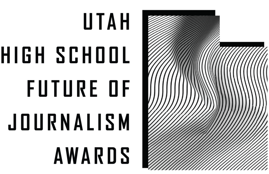 2021+Utah+High+School+Future+of+Journalism+Awards+Now+Open